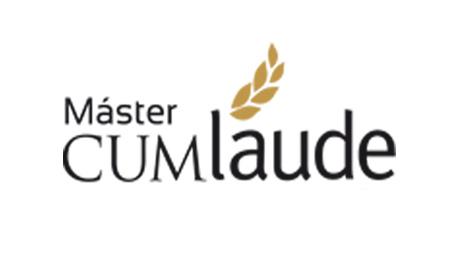 Master Cum Laude